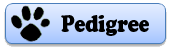pedigree button